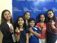 TESOL-Training-International-Cebu-September-2019-Activities-307