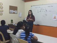 TESOL-Training-International-Cebu-September-2019-Activities-308