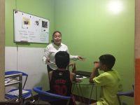 TESOL-Training-International-Cebu-September-2019-Activities-309