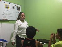TESOL-Training-International-Cebu-September-2019-Activities-310