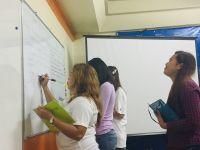 TESOL-Training-International-Cebu-September-2019-Activities-312