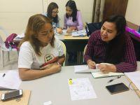 TESOL-Training-International-Cebu-September-2019-Activities-314