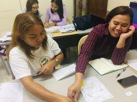 TESOL-Training-International-Cebu-September-2019-Activities-316