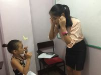 TESOL-Training-International-Cebu-September-2019-Activities-42