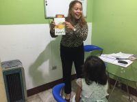 TESOL-Training-International-Cebu-September-2019-Activities-48
