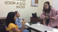 TESOL-Training-International-Cebu-September-2019-Activities-5