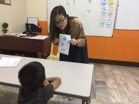 TESOL-Training-International-Cebu-September-2019-Activities-50