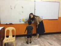 TESOL-Training-International-Cebu-September-2019-Activities-56