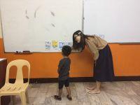 TESOL-Training-International-Cebu-September-2019-Activities-57