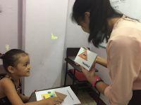 TESOL-Training-International-Cebu-September-2019-Activities-68