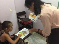 TESOL-Training-International-Cebu-September-2019-Activities-71