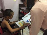 TESOL-Training-International-Cebu-September-2019-Activities-74