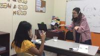 TESOL-Training-International-Cebu-September-2019-Activities-8
