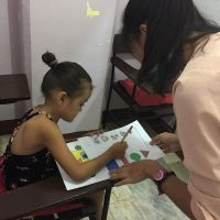 TESOL-Training-International-Cebu-September-2019-Activities-88