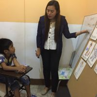 TESOL-Training-International-Cebu-September-2019-Activities-95