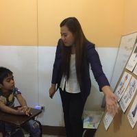TESOL-Training-International-Cebu-September-2019-Activities-96