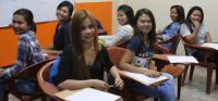 TESOL-Training-International-Cebu-Weekend-TEFL-Class-2018-12