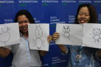 TESOL-Training-International-Cebu-Weekend-TEFL-Class-2018-20