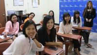 TESOL-Training-International-Cebu-Weekend-TEFL-Class-2018-26
