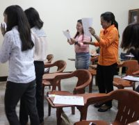 TESOL-Training-International-Cebu-Weekend-TEFL-Class-2018-27