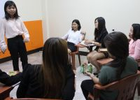 TESOL-Training-International-Cebu-Weekend-TEFL-Class-2018-44