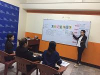 TESOL-Training-International-Cebu-Weekend-TEFL-Class-2018-6