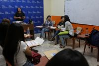 TESOL-Training-International-Cebu-Weekend-TEFL-Class-2018-8
