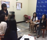 TESOL-Training-International-Cebu-Weekend-TEFL-Class-2018-85