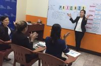 TESOL-Training-International-Cebu-Weekend-TEFL-Class-2018-86