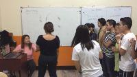 TESOL-Training-International-Cebu-Weekend-TESOL-Class-June-October-2019-Activities-10