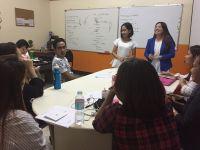 TESOL-Training-International-Cebu-Weekend-TESOL-Class-June-October-2019-Activities-100