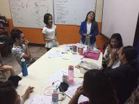 TESOL-Training-International-Cebu-Weekend-TESOL-Class-June-October-2019-Activities-103