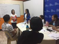 TESOL-Training-International-Cebu-Weekend-TESOL-Class-June-October-2019-Activities-104