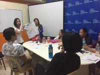 TESOL-Training-International-Cebu-Weekend-TESOL-Class-June-October-2019-Activities-105