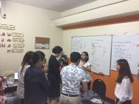 TESOL-Training-International-Cebu-Weekend-TESOL-Class-June-October-2019-Activities-106
