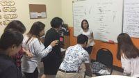 TESOL-Training-International-Cebu-Weekend-TESOL-Class-June-October-2019-Activities-107