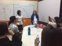 TESOL-Training-International-Cebu-Weekend-TESOL-Class-June-October-2019-Activities-115