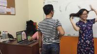 TESOL-Training-International-Cebu-Weekend-TESOL-Class-June-October-2019-Activities-12