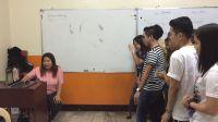 TESOL-Training-International-Cebu-Weekend-TESOL-Class-June-October-2019-Activities-15