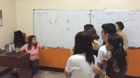 TESOL-Training-International-Cebu-Weekend-TESOL-Class-June-October-2019-Activities-21