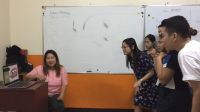 TESOL-Training-International-Cebu-Weekend-TESOL-Class-June-October-2019-Activities-22