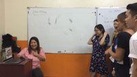 TESOL-Training-International-Cebu-Weekend-TESOL-Class-June-October-2019-Activities-24
