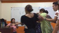 TESOL-Training-International-Cebu-Weekend-TESOL-Class-June-October-2019-Activities-25