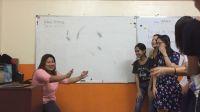 TESOL-Training-International-Cebu-Weekend-TESOL-Class-June-October-2019-Activities-29
