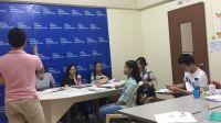 TESOL-Training-International-Cebu-Weekend-TESOL-Class-June-October-2019-Activities-3