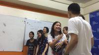 TESOL-Training-International-Cebu-Weekend-TESOL-Class-June-October-2019-Activities-30