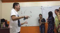 TESOL-Training-International-Cebu-Weekend-TESOL-Class-June-October-2019-Activities-32