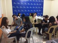 TESOL-Training-International-Cebu-Weekend-TESOL-Class-June-October-2019-Activities-35