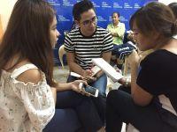 TESOL-Training-International-Cebu-Weekend-TESOL-Class-June-October-2019-Activities-37