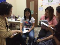 TESOL-Training-International-Cebu-Weekend-TESOL-Class-June-October-2019-Activities-38